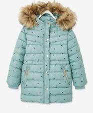 Girls Coats - Make Sure That You Buy One That Fits You