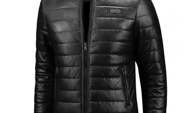 How to Shop For a Down Jacket